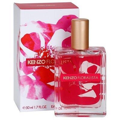 Kenzo Floralista