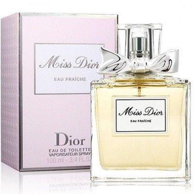 Christian Dior Miss Dior Eau Fraiche