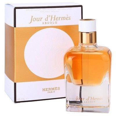Hermes Jour d`Hermes Absolu