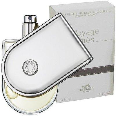 Hermes Voyage d`Hermes Parfum