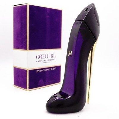 Carolina Herrera Good Girl Violet