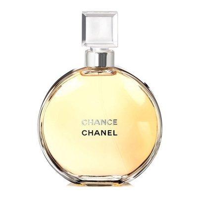 Тестер Chanel Chance eau de parfum