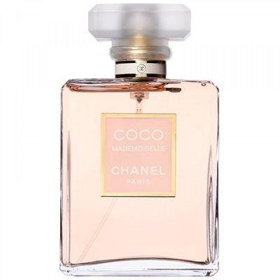 Тестер Chanel Coco Mademoiselle