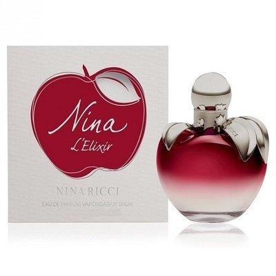 Nina Ricci Nina L`Elixir