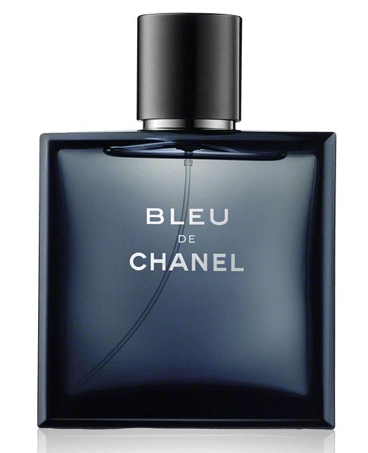 CHANEL BLEU EAU DETOILETTE POUR HOMME 100 мл 98947