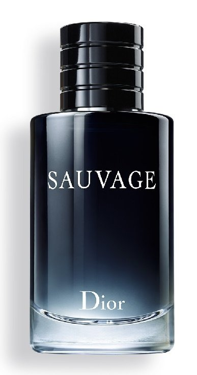 CHRISTIAN DIOR SAUVAGE 100 мл 98954