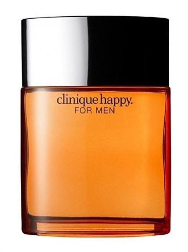 CLINIQUE HAPPY FOR MEN 100 мл 98956
