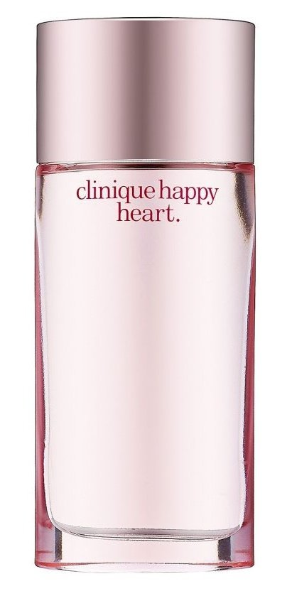 CLINIQUE HAPPY HEART 100 мл 98957