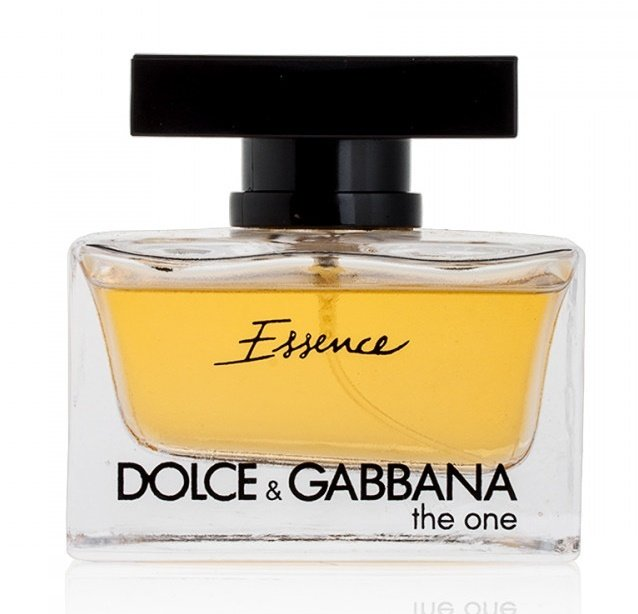 DOLCE & GABBANA THE ONE ESSENCE 75 мл 98972