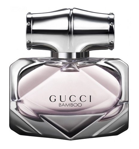 GUCCI BAMBOO LIMITED EDITION 75 мл 98982