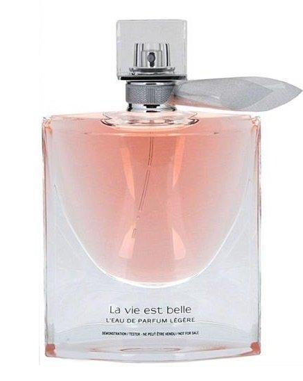 LANCOME LA VIE EST BELLE PARFUM LEGRE 75 мл 98997