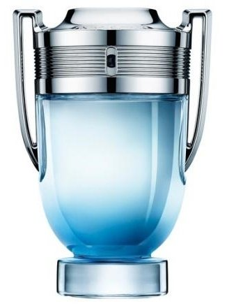 PACO RABANNE INVICTUS AQUA EDT MEN 100 мл 99008