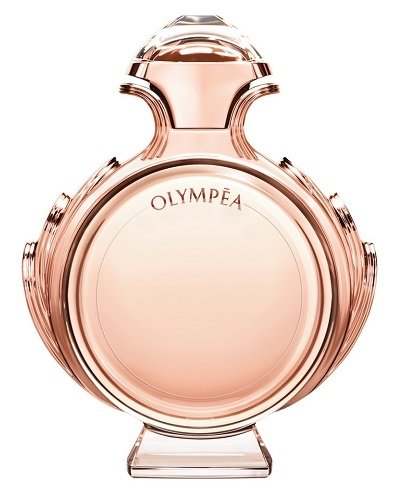 PACO RABANNE OLYMPEA 80 мл 99010