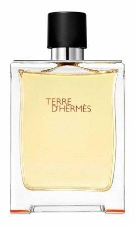 TERRE D`HERMES TOILETTE 100 мл 99019