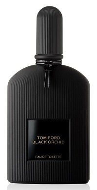 TOM FORD BLACK ORCHID EAU DE TOILETTE 100 мл 99021