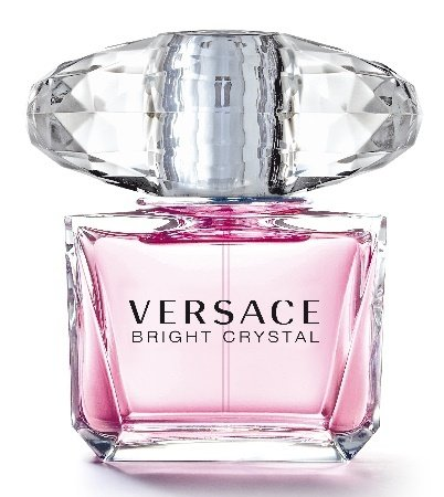 VERSACE BRIGHT CRYSTAL 90 мл 99023
