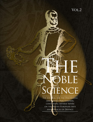 The Noble Science, Volume 2