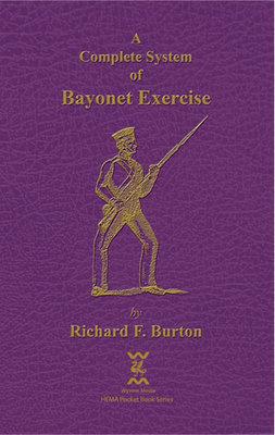 Bayonet Exercise