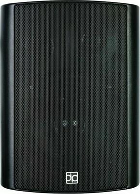 DIRECT POWER TECHNOLOGY DP-75P 5`+1.5.