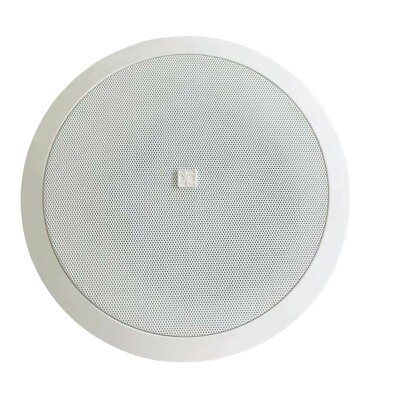 DIRECT POWER TECHNOLOGY DP-28 6`+1.5. коаксиальная потолочная АС