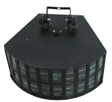 EURO DJ LED AGRESSOR светодиодный дискотечный прибор