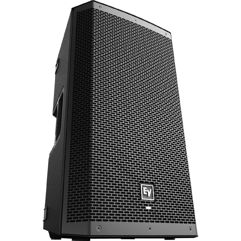 ELECTRO-VOICE ZLX-12P акуст. система 2-полос., активная, 12`