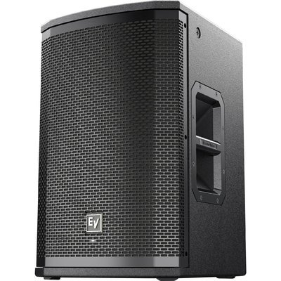 ELECTRO-VOICE ETX-10P акуст. система 2-полос., активная, 10`