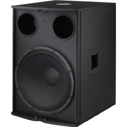 ELECTRO-VOICE TX1181 сабвуфер, пассивный, 18`