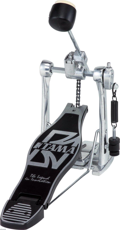 TAMA HP30 педаль для барабана