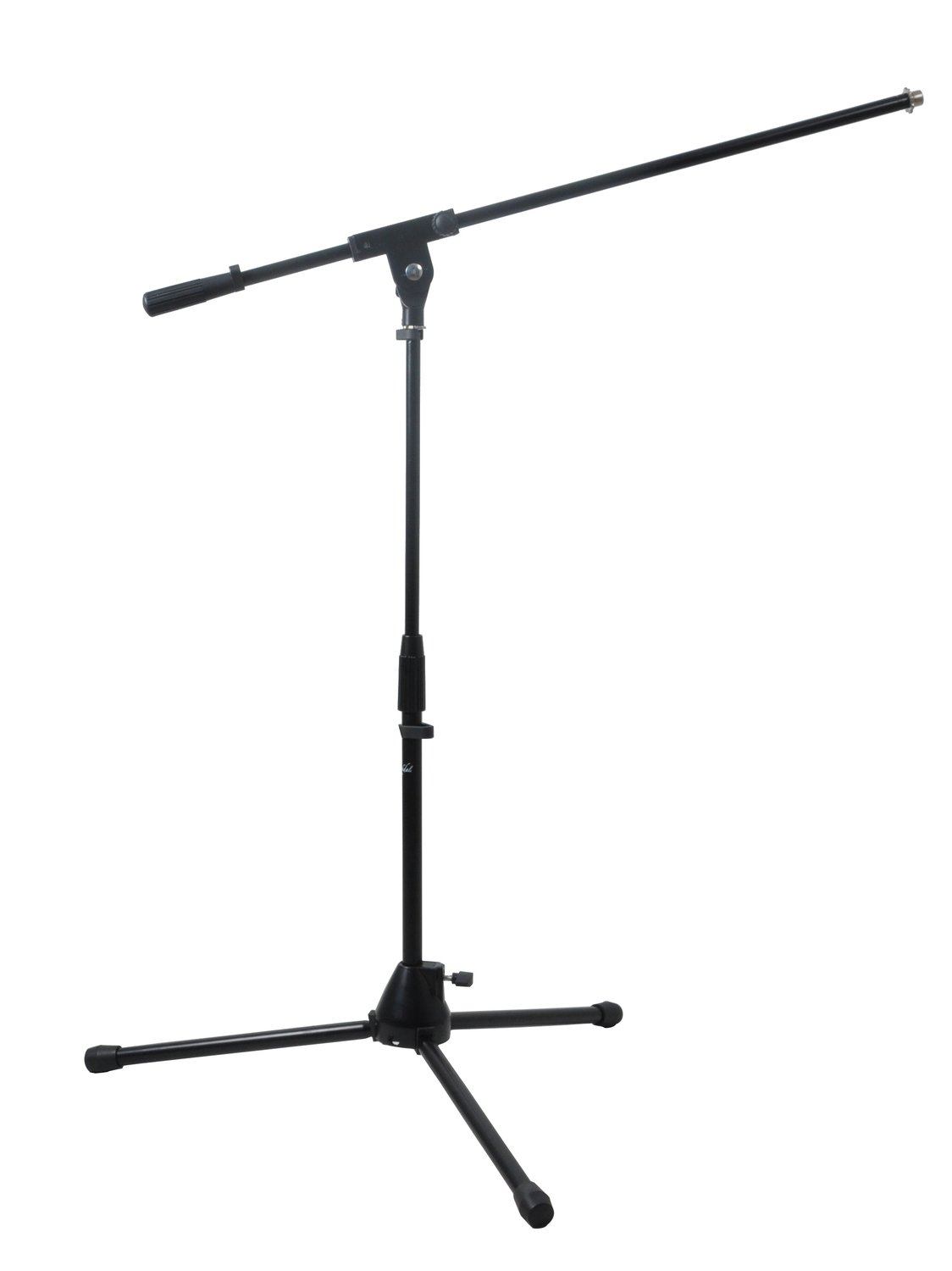 AP-3607 LOW MICROPHONE STAND