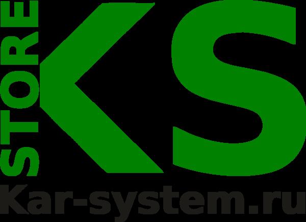 Store.kar-system.ru