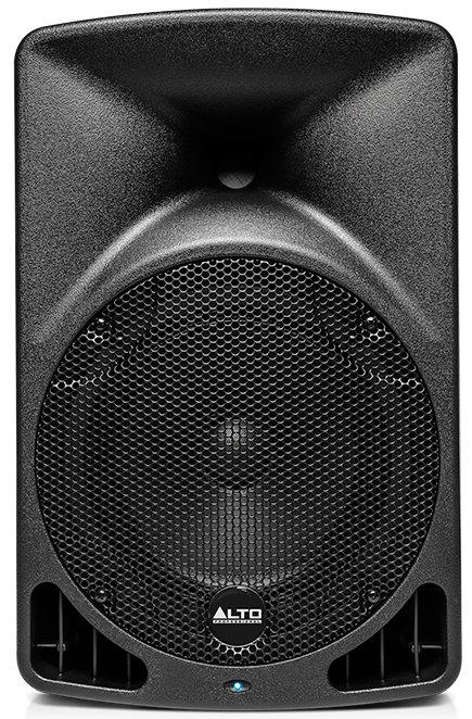 ALTO TX8 активная акустическая система