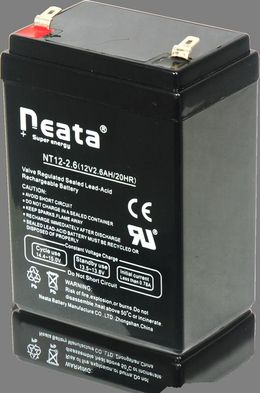 Behringer BAT1 сменная батарея для портативной системы звукоусиления BEHRINGER EPA40
