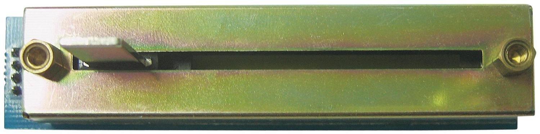 Behringer CFM2 сменный кроссфейдер для новых версий VMX 1000, VMX 300, VMX 200, DJX 700, DJX 400, DX 626