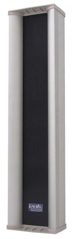 PROAUDIO KS-840Y настенная звуковая колонна