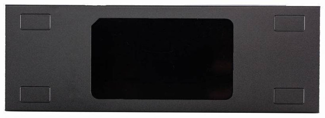 MACKIE FreePlay Lithium Ion Battery литиевый аккумулятор для Freeplay.