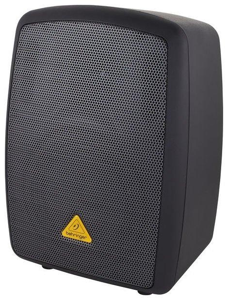 Behringer MPA40BT - портативная акустическая система