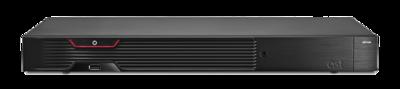 AST-250 - профессиональная караоке-система.