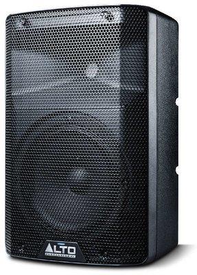 ALTO TX208 активная акустическая система