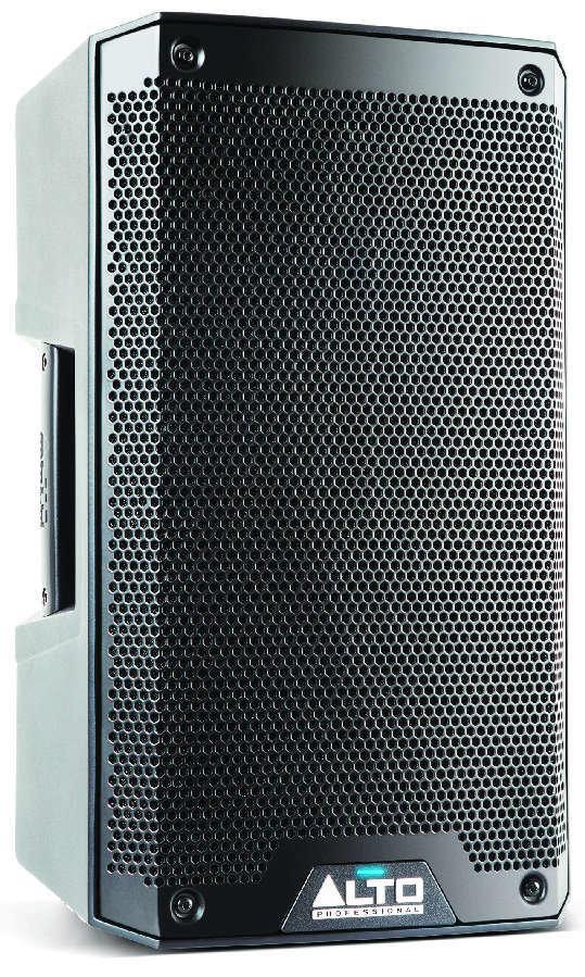 Активная акустическая система ALTO TS308