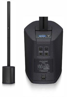 Turbosound iNSPIRE iP500 V2 модульная аудио колонна