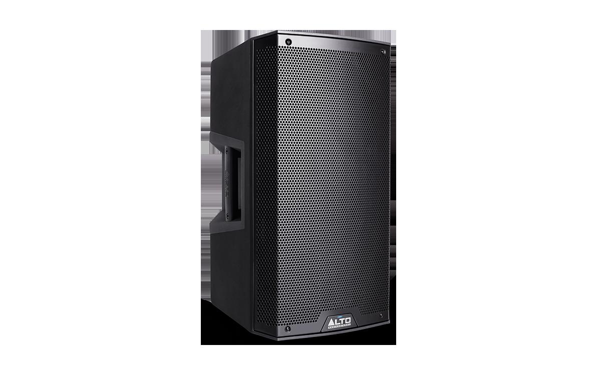 Активная акустическая система ALTO TS212W