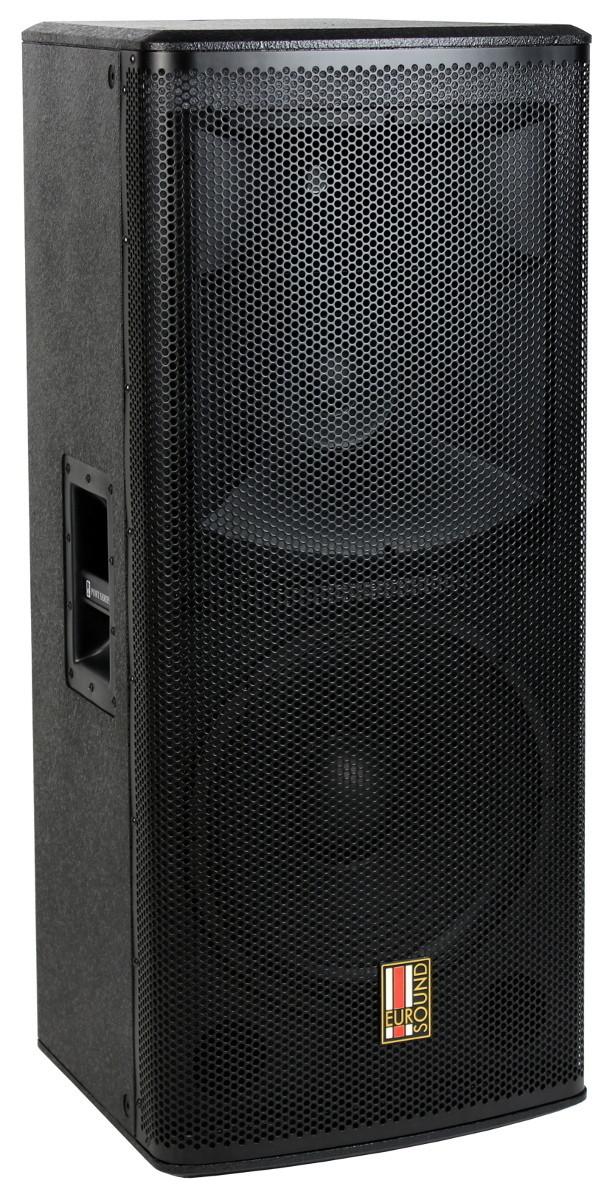 Пассивная акустическая система EUROSOUND PORT-153