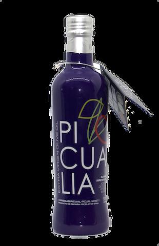 Picualia Olivenöl PREMIUM, 500 ml