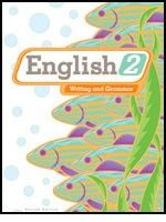 English 2 Student Text 2nd Ed