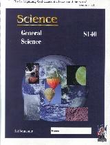 S160 Science Grade 12 - Scientific Creationism