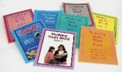 Studying Gods Word Book H Teacher Manual