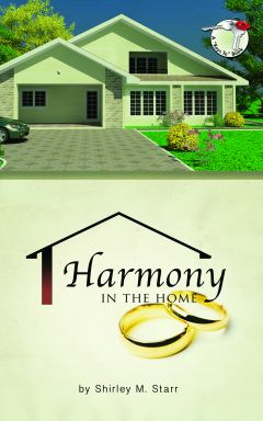 SP -Harmony in the Home
