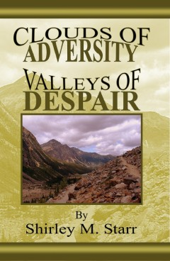 SP -Clouds of Adversity - Valleys of Despair