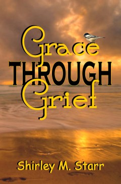 SP -Grace Through Grief